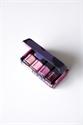 Hanami Nail Polish Gift Pack - TOOSTIE
