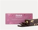 PANA Organics Raspberry & Almond Ganache