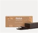 PANA Organics Orange, Dark Maple Ganache