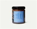 PANA Organics Hazelnut & Chocolate Spread 200g
