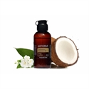 doTERRA Fractionated Coconut Oil - Cocos nucifera