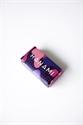 Hanami Nail Polish Gift Pack - MOCHA