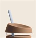 Preorder - JOCO Reusable Roll Straw