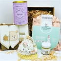 Picture for category Hampers for Babies