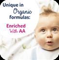 Jovie Organic Goat Infant Milk - From Birth 800g/28oz