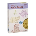 Picture of ALB -Gold Kid's Pasta Dinos 300g