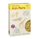 Picture of ALB -Gold Kid's Pasta Safari 300g