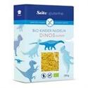 Picture of ALB -Gold Seitz Gluten free Kid's Pasta Dinosaurs 250g