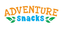 Picture for category Adventure Snacks