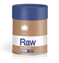 Picture of Amazonia Raw Pre-biotic 120g