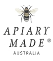 Picture for category Apiary Made