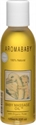 Picture of AromaBaby Massage Oil 125ml