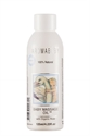 Picture of AromaBaby Newborn Massage Oil 125gm