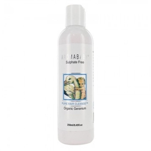 Picture of AromaBaby Pure Hair Cleanse 250ml