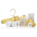 Picture of AromaBaby Travel Pack - Baby
