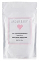 Picture of Aromababy Raw Sugar & Grapefruit Exfoliating Body Scrub 200g
