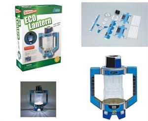 Picture of Artec Eco Lantern