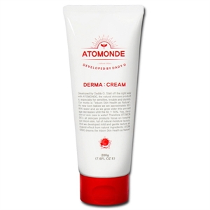 Picture of Atomonde Derma Cream