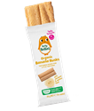 Picture of Baby Bellies- Organic Banana Rusks