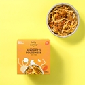 Picture of Baby Bistro Spaghetti Bolognese Twin Pack 200g x 2 – Suitable for 12 months – 5 years+