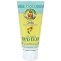 Picture of Badger Baby Diaper Cream 87ml