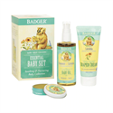 Picture of Badger Essential Baby Set