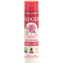 Picture of Badger Lip Tint Balm Red Jasper 4.2g