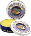 Picture of Badger Night Night Balm 21gm