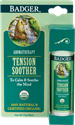Picture of Badger Tension Soother Balm