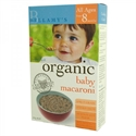 Picture of Bellamy's Organic Pasta Baby Spelt Macaroni (8+months) 200gm