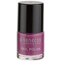 Picture of Benecos Nail Polish My Secret 9ml