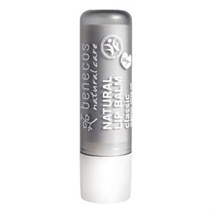 Picture of Benecos Natural Lip Balm - Classic 4.8g