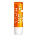 Picture of Benecos Natural Lip Balm - Orange 4.8g