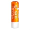 Picture of Benecos Natural Lip Balm - Orange 4.8g