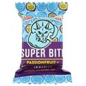Picture of Blue Dinosaur Passionfruit Super Bites 30g