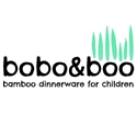 Picture for category Bobo&boo