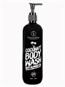 Picture of Chamonix Rain Coconut Body Wash for Adults with Almond Oil 500ml