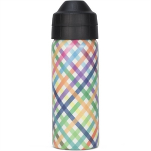Picture of EcoCocoon Stainless Steel Bottle 500ml Nantucket