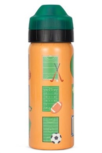 Picture of EcoCocoon Stainless Steel Bottle 500ml Spectator