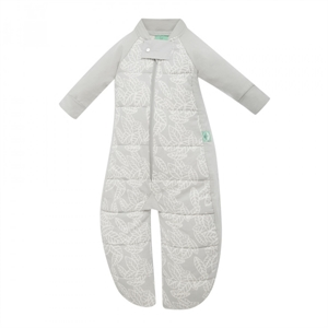 Picture of ErgoPouch Winter Sleep Suit Bag (3.5 tog) - Spring Leaves (Available 2-4yrs)