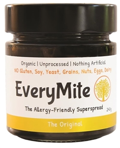 Picture of EveryMite- The Original 240g