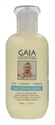 Picture of Gaia Baby Hair and Body Wash 200ml