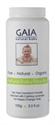 Picture of Gaia Baby Powder 200gm