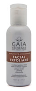 Picture of Gaia Facial Exfoliant 95ml