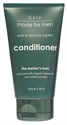 Picture of Gaia Made for Men Conditioner 150gm