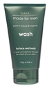 Picture of Gaia Made for Men Face and Body Wash 150gm