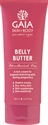 Picture of Gaia Pure Pregnancy Belly Butter 150ml