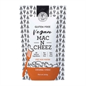 Picture of Gluten Free Food Co Vegan Mac N Cheez - Original Cheeze 200g
