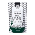 Picture of Gluten Free Food Co Vegan Mac N Cheeze - Cheeze n Chives 200g