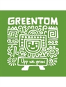 Picture for category GreenTom Upp